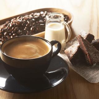 【有機素材使用】コーヒー、紅茶、ハーブティーはカフェタイムに