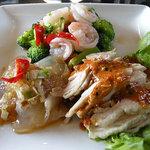 老李 - 小盆3種