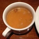 32906653 - スープ