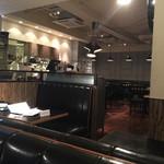Bar&Bistro 63 -