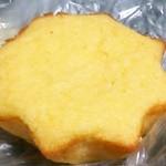 32910324 - 豆乳パン