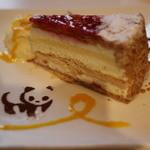 カフェ ジータ - 料理写真: