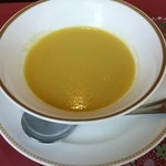 32911944 - 本日のスープ