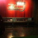 アルバトロス キタノザカ - 大人数でも楽しめるお部屋です!(VIP)
