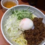 麺こい・わ - 2014.11.26