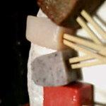3292601 - お気に入りの味噌フォンデュ