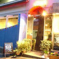 アンシャンテ - 住宅街に佇む23年続く老舗欧風料理店☆