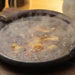 すっぽん丸鍋(2~3人前※雑炊付き)