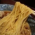 ○決 - 麺リフト
