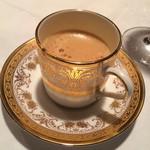 32926737 - コーヒー