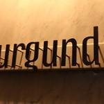 Burgundy -