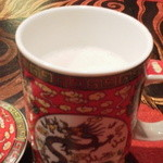 32930902 - バター茶