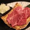 大衆肉酒場 こだわり米 匠 - 料理写真: