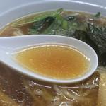 32935581 - スープ