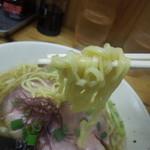 麺屋 玲 -