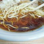 でうら - スープ