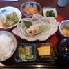 たつみ - 料理写真:おひさまランチ¥1020