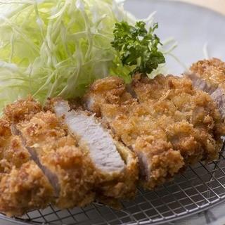 九州の食材を使用した、九州をまるごと堪能できる料理!