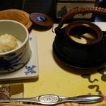かにしげ - 料理写真: