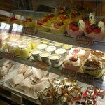 3296749 - ❀美味しそうなケーキたち