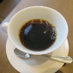 ルセット - コーヒー