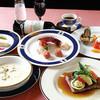 ベルマリン - 料理写真:特別ステーキディナー・・・11,800円~(税別)