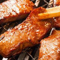 居酒屋 しんや - ソフトラム肉!新鮮ジンギスカン