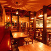 Wines Kitchen Rigatto - 内観写真: