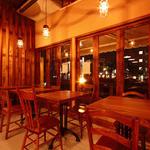 Wines Kitchen Rigatto -