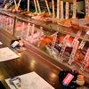 鷹一 - 内観写真:本物の味を知り尽くした職人が調理します!