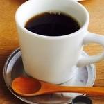 32972125 - ブレンドコーヒー