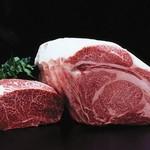 飛騨牛料理 「匠味」 - 料理写真: