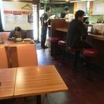 小伝馬町餃子 -