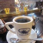 3299456 - ホットコーヒー