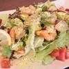 アボカド&イタリアンバル トディーズ - 料理写真: