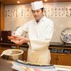 ニ幸 - 料理写真:本当のプロが目の前で!