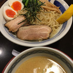 麺屋あじくま - 料理写真:
