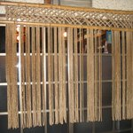 ふくべ - 縄暖簾