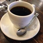 33001738 - コーヒー