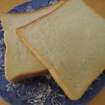 33005116 - もりこむ食パン