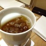 川畑 - 【2014年11月】烏龍茶