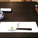 うなぎ藤田 浜松駅前店 -