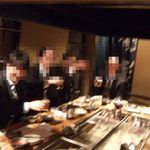 Iroriryouritonihonshusurofudohakobune - ザ・宴会!