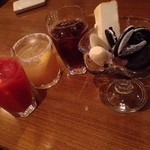WIRED CAFE -