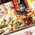 からあげセンター加納 - 料理写真:イメージカット★