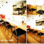 マ~クカフェ -