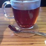 33024901 - 紅茶ウバH