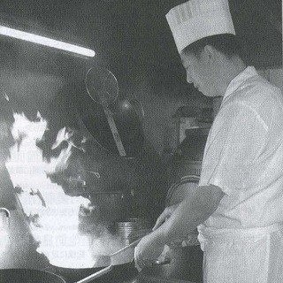25年以上の経験を持つプロの料理人達