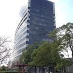 33037751 - 和歌山ビッグ愛 12階にあります