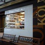 3305313 - KOLN お店の概観です。